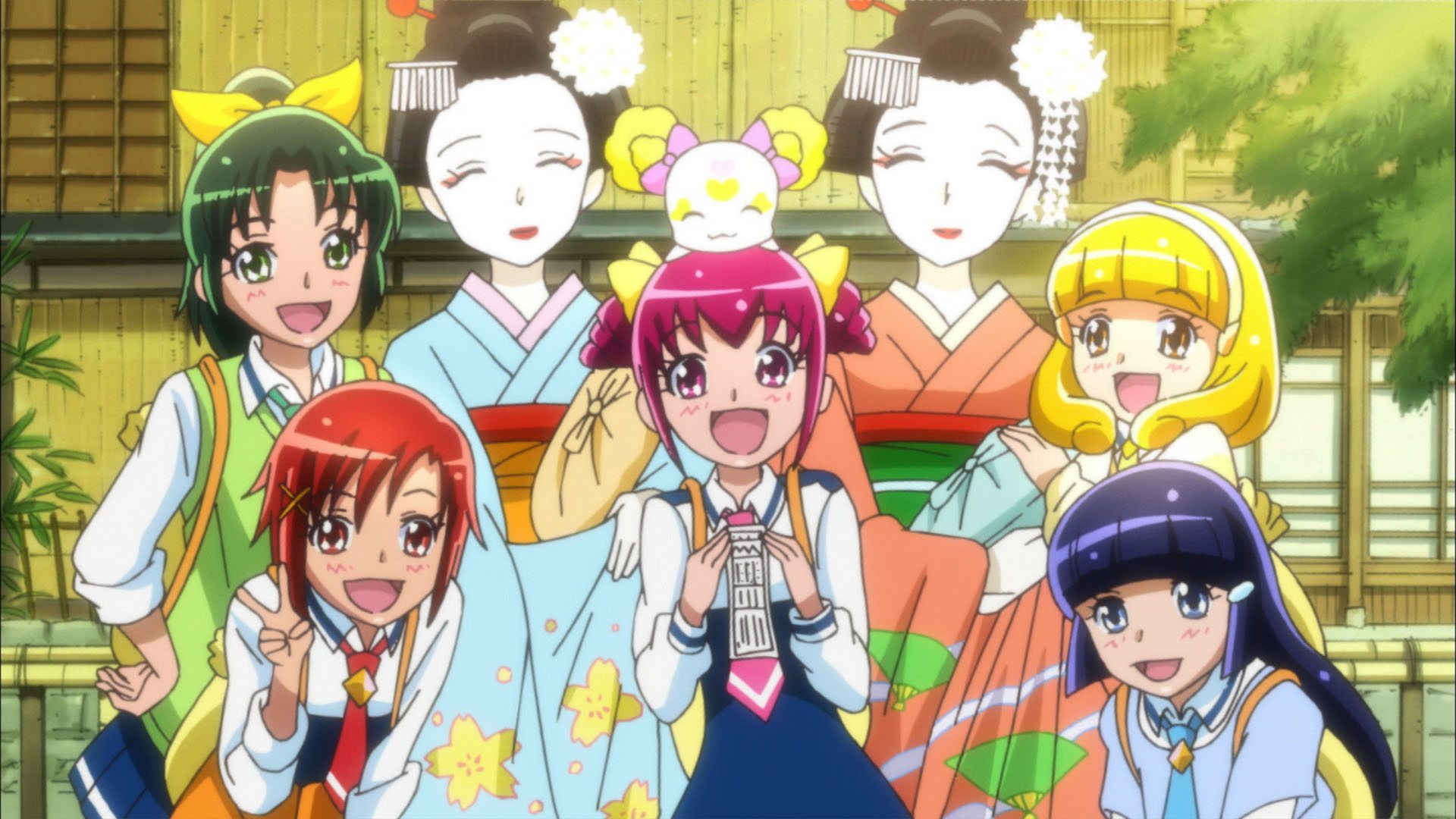 Glitter Force_eps_112.mov.01_20_52_00.Still045