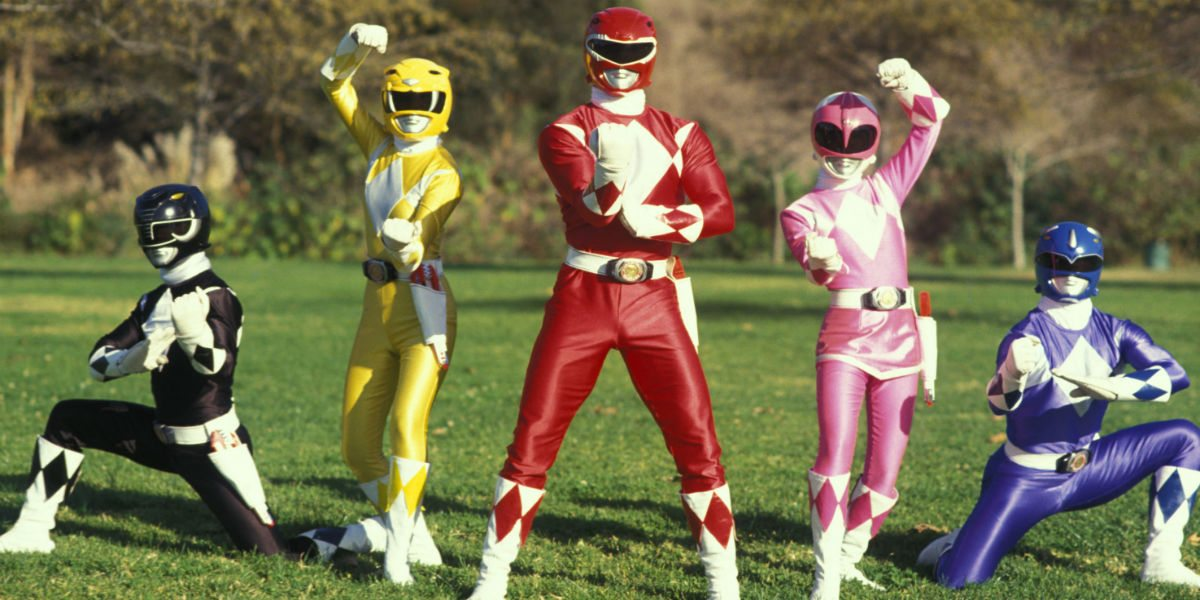 Mighty-Morphin-Power-Rangers-Movie1