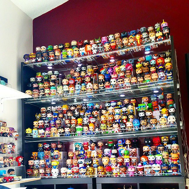 funko-pop-collection2